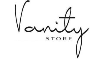 vanity-store.it